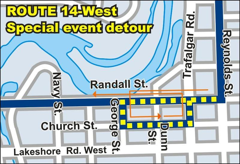 Route14Wdetour-downtown.jpg