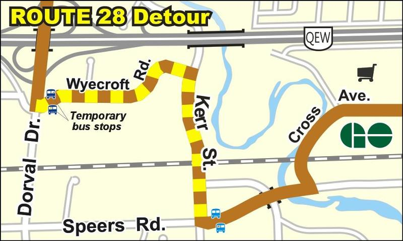 Route28detour-17jul13.jpg