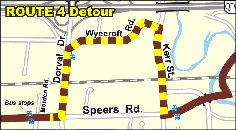Route4detour-17jul13.jpg