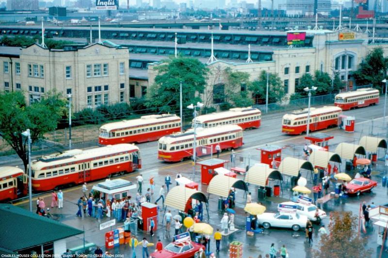 ttc-streetcars-exhibition-east-197509.jpg