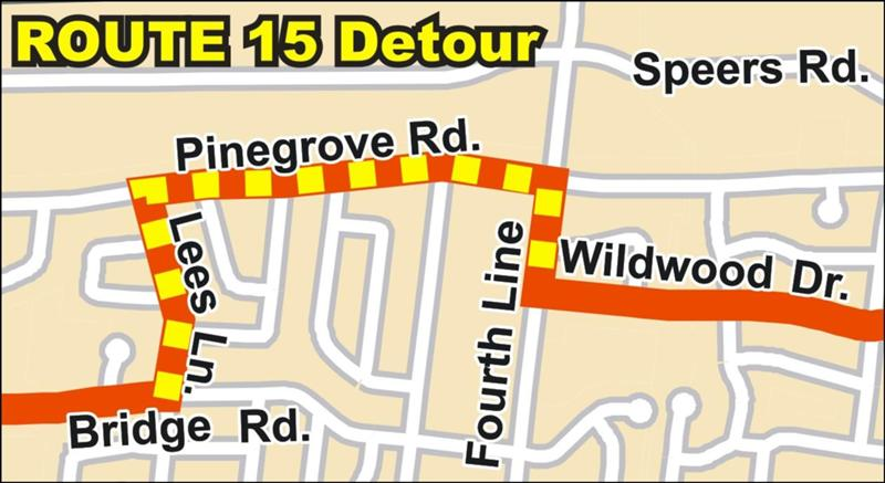 Route15-detour-17sept.jpg