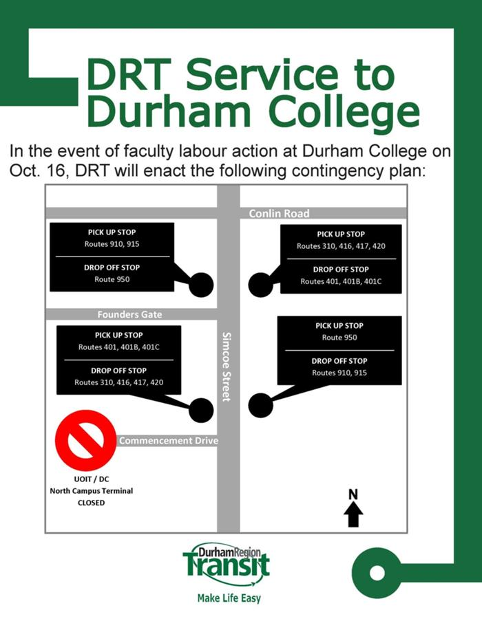 Durham Oshawa.jpg