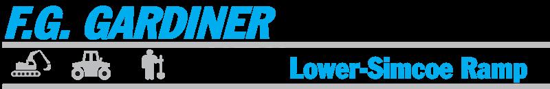 FG Gardiner Banner FULL SIZE v1.png