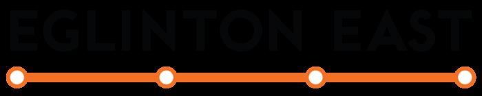Eglinton-East-LRT-logo-01.png