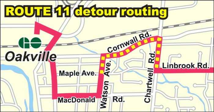 Route11-detour-17nov.png