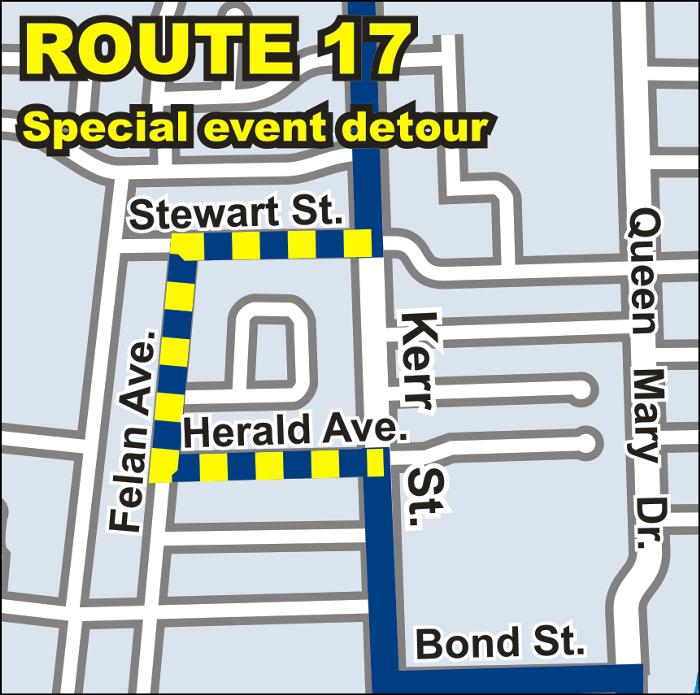 Route17-detour-17sep09.png