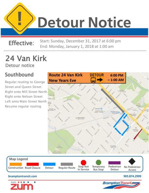 NYE_Detour24Vankirk_Map.jpg