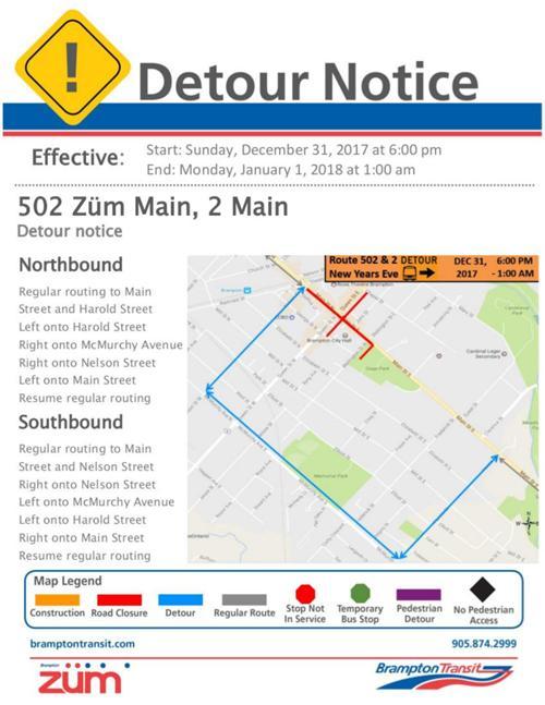 NYE_Detour502and2Main_Map.jpg