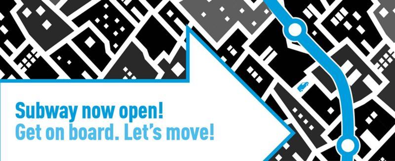 TYSSE-Open-Page-Banner.jpg