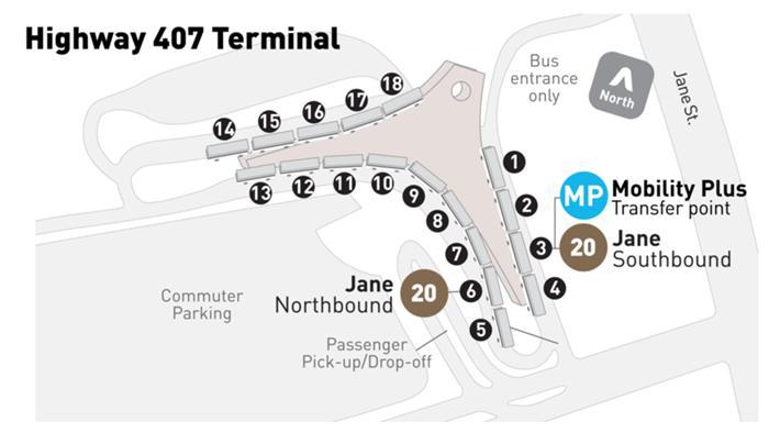Terminals_Highway407_Dec2017-v2.jpg