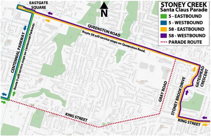 hsr-detour-map-stoneycreek-santaparade.png