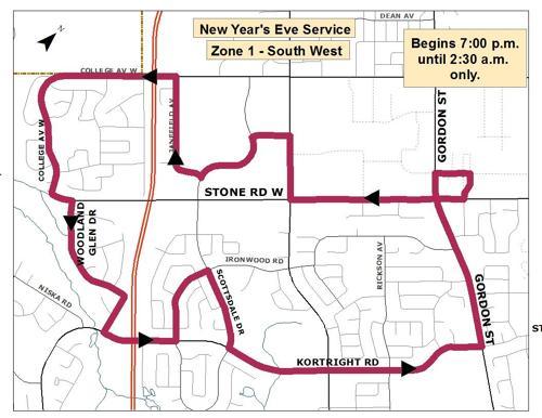 NYE-1-Route.jpg