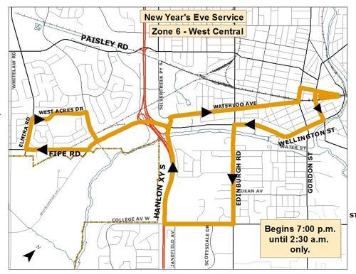 NYE-6-Route.jpg