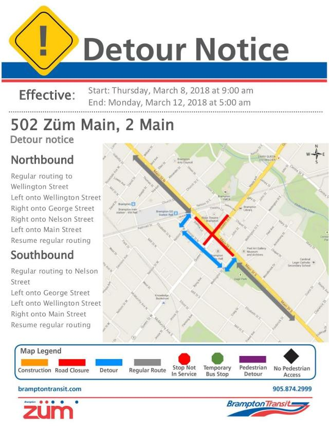Detour Route 502 and 2 main HTH.jpg