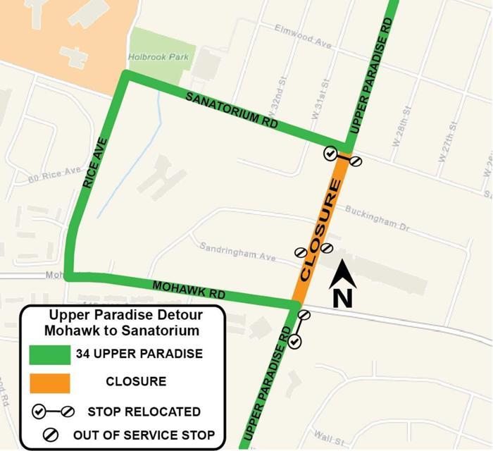 hsr-detour-map-route-34-upperparadise-mar2018.jpg