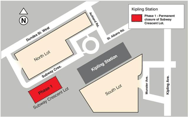 Kipling-Phase1.jpg