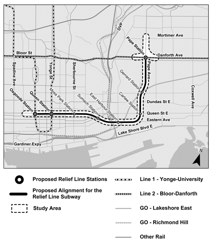 Relief Line South TPAP_Notice.png