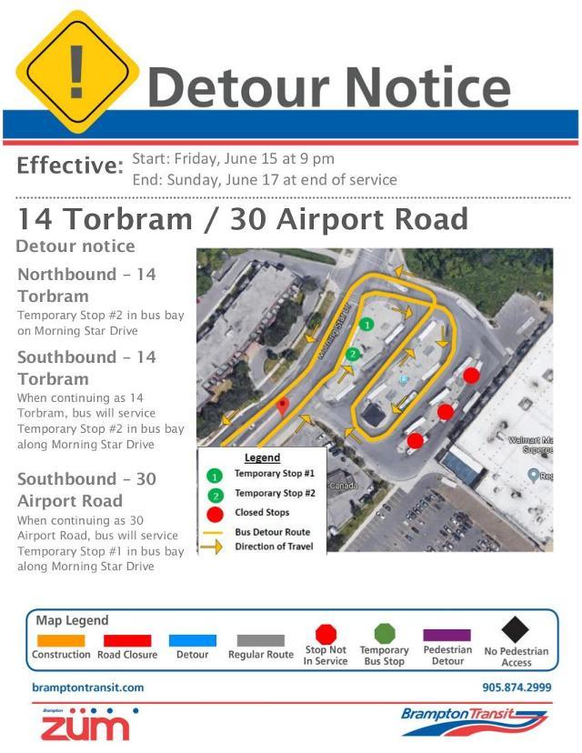 14 Torbram - WWM June 15-17.jpg