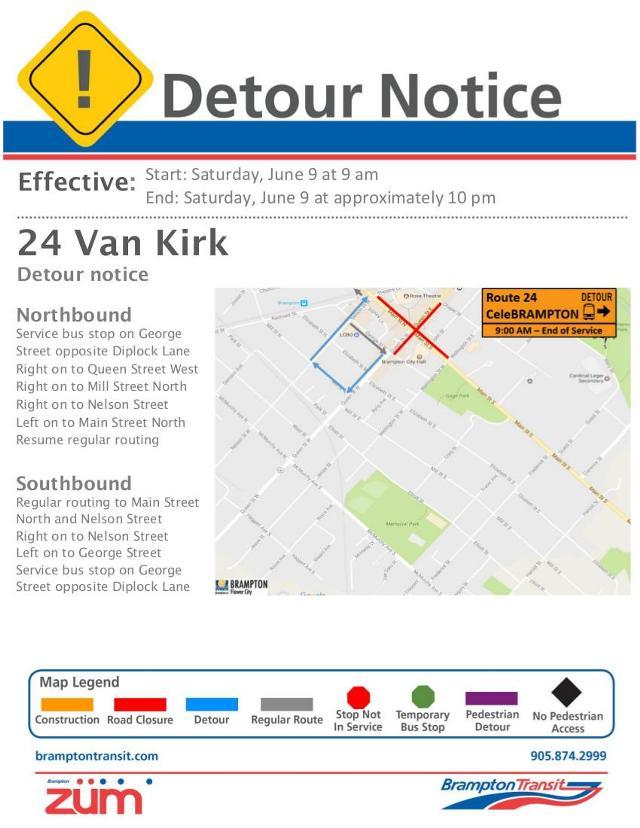 24 Van Kirk - CeleBRAMPTON 2018 updated.jpg