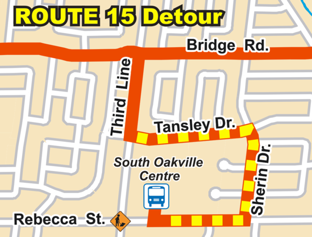 Route15-detour-18jun11.png