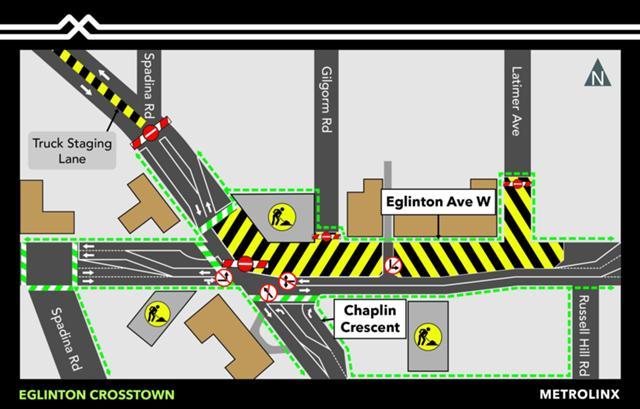 2018 - 08-03 - chaplin - map.jpg