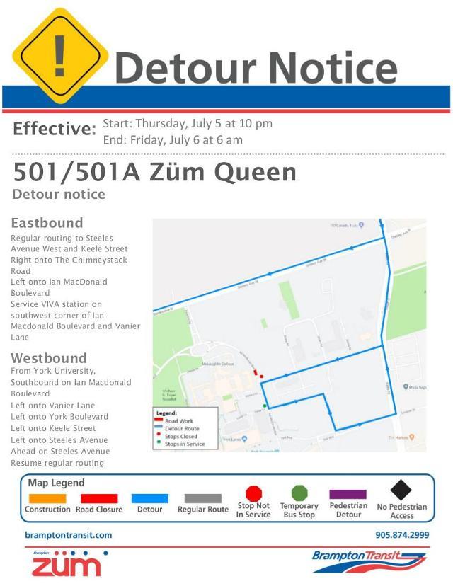 501_501A Züm Queen - July 5-6.jpg