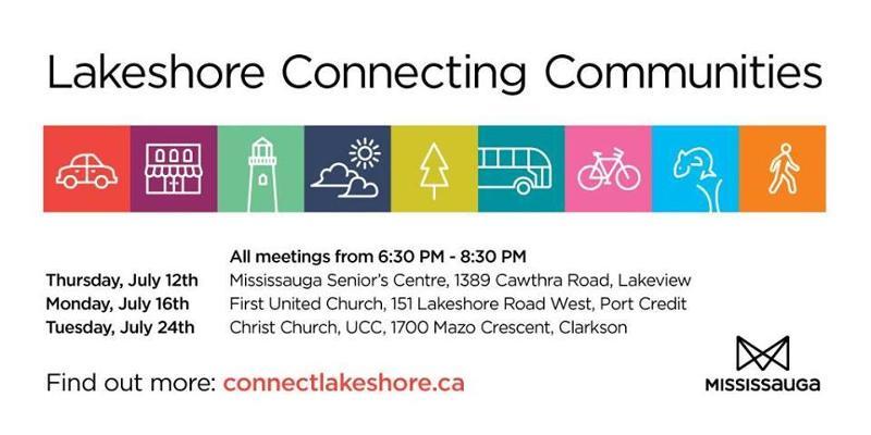 Lakeshore Connecting Communities.jpg