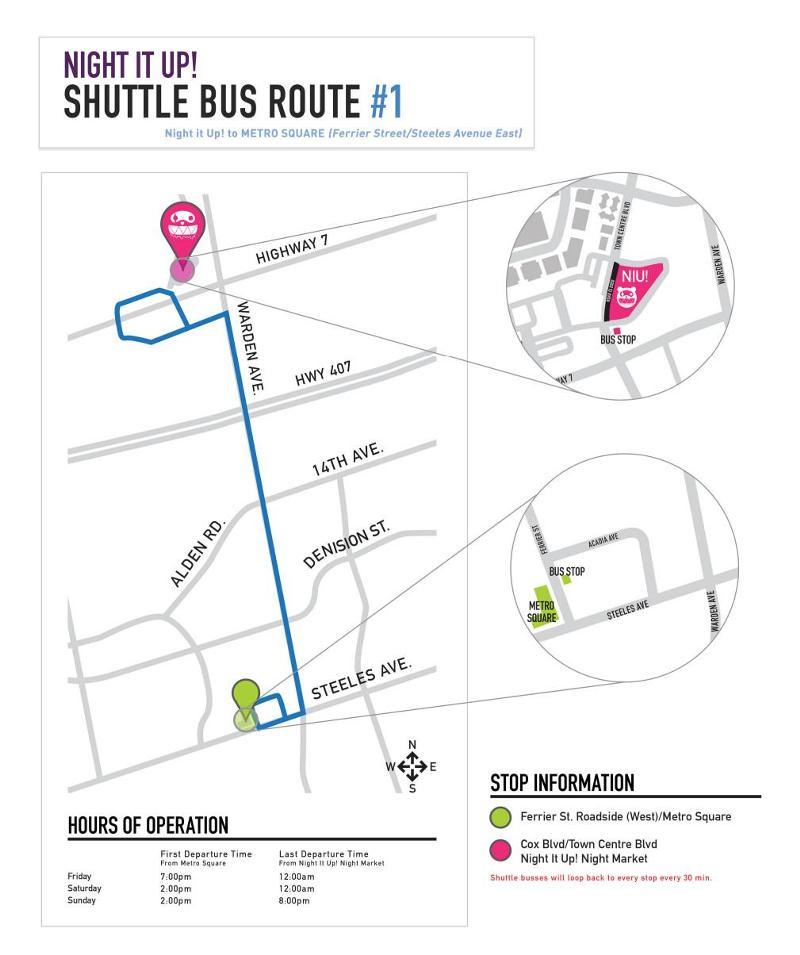 Bus Map Route 1.jpg
