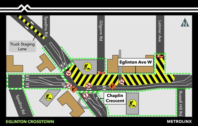 2018 - 08-11 - intersection closure.jpg