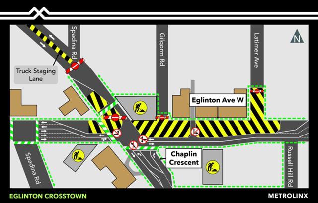 2018 - 08-13 - intersection closure.jpg