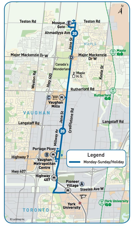 20_map-York_U-Aug2018.jpg.png