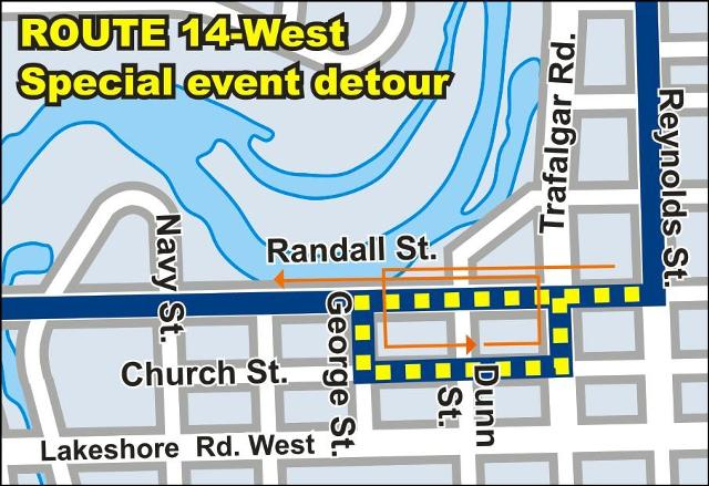 Route14Wdetour-downtown.jpg