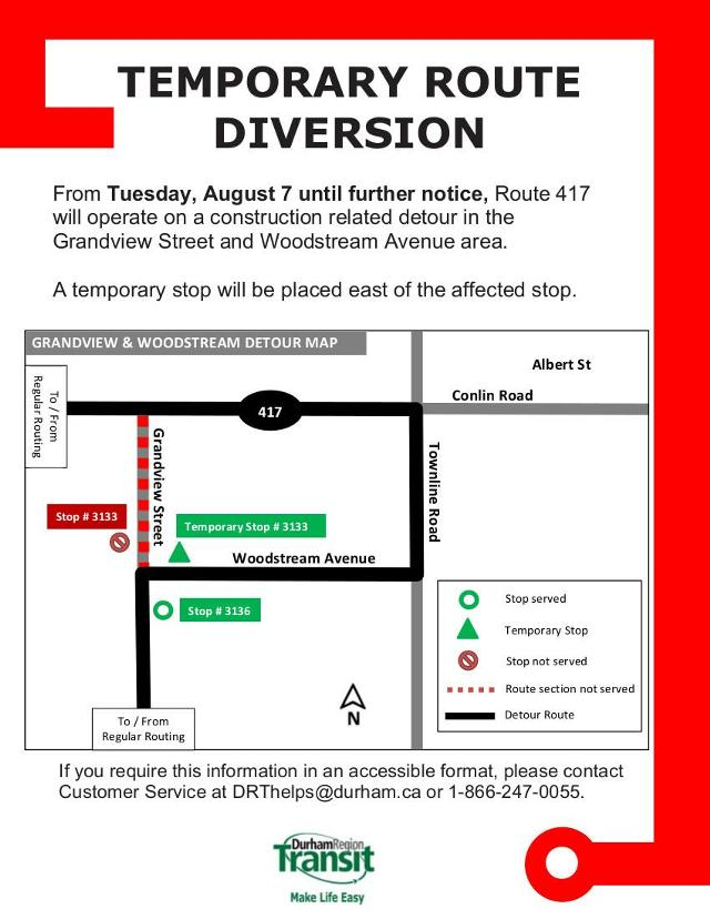 Notice_2-2018-08-01 Grandview and Woodstream Detour.jpg