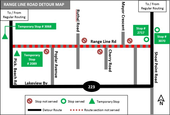 Range Line Road.PNG