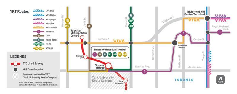 YorkU_map_FINAL-lr-02.jpg