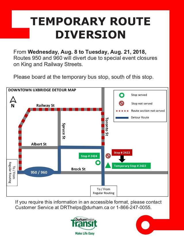 2018-08-08 Railway Street Uxbridge.jpg