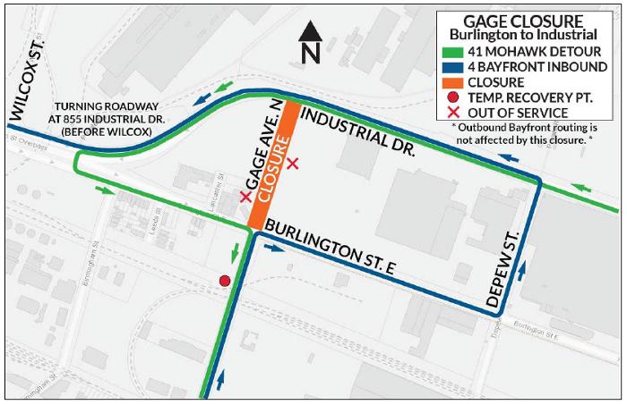 hsr-detour-map-route4-41-filmshoot.png