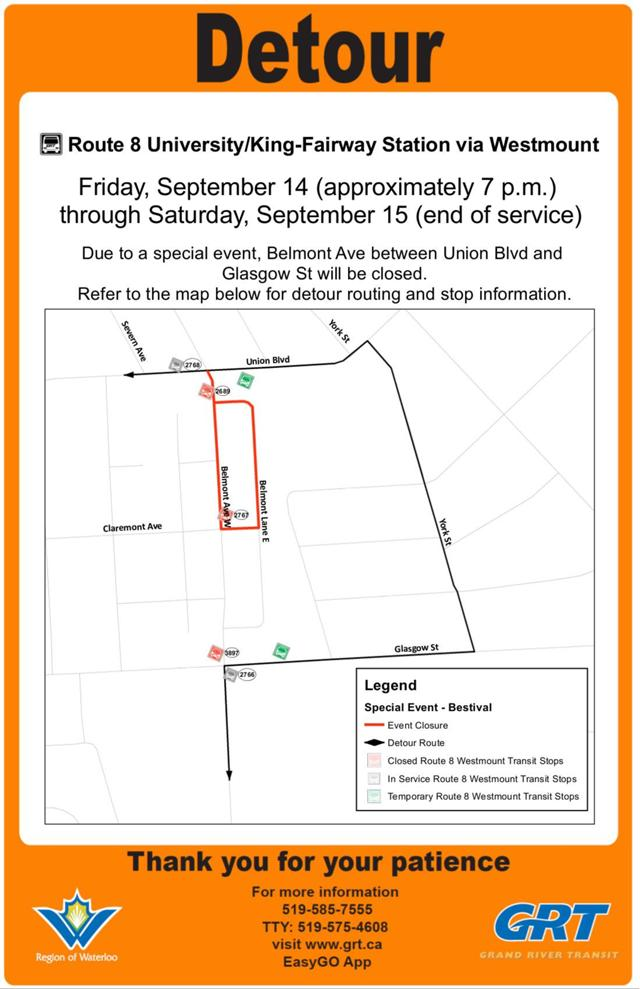 Detour-Map---Belmont-Ave---Union-to-Glasgow.jpg