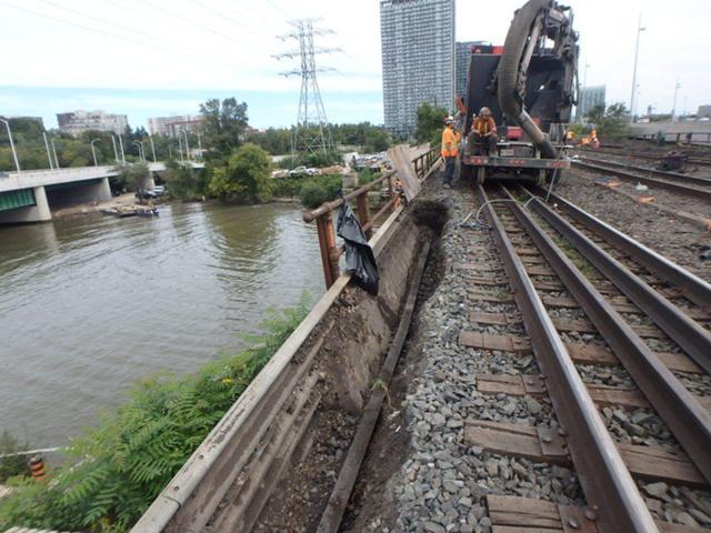 Humber Bay bridge new construction3.jpg