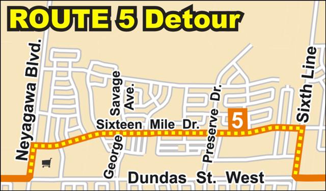 Route5-detour-18sep.png