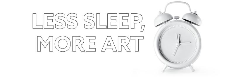 less sleep.png