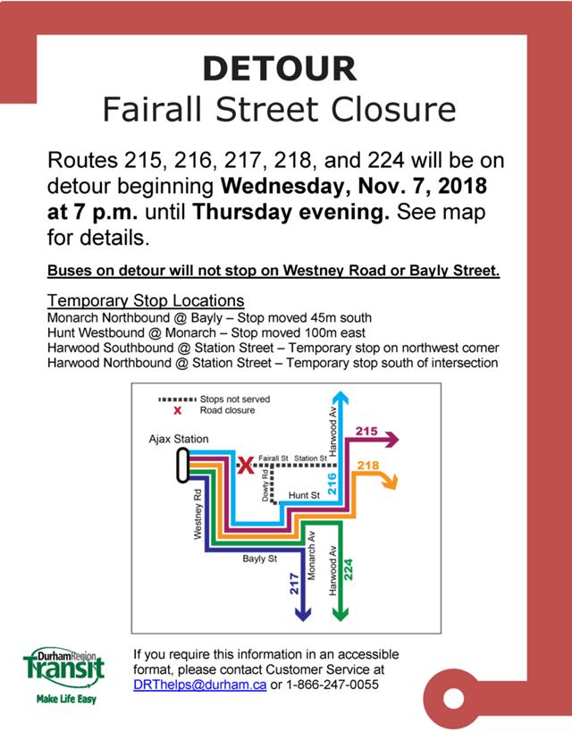Fairall Detour Notice.png