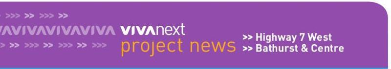 VivaNext - Thornhill - header.jpg