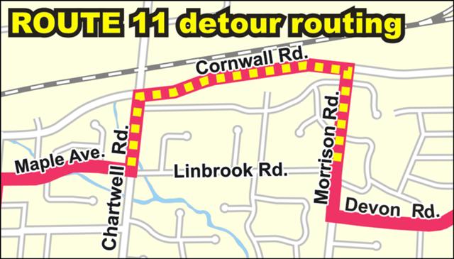 Route11-detour-18dec.png