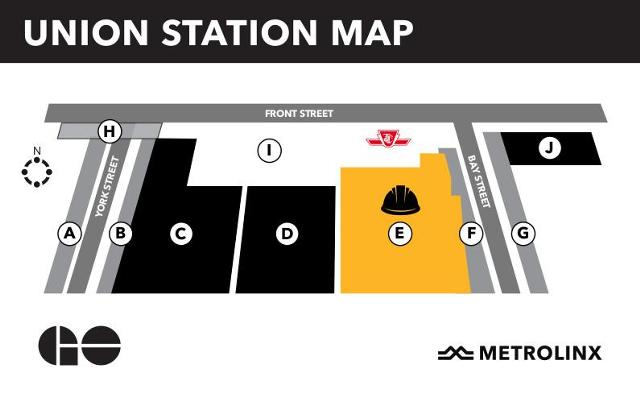 2019 - 02-13 - New-Union-Station-map.jpg