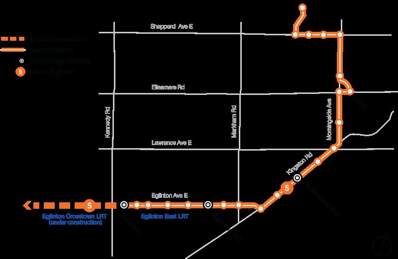 EglintonEast_RouteMapSeptember-2018no-communities-1500x976.png