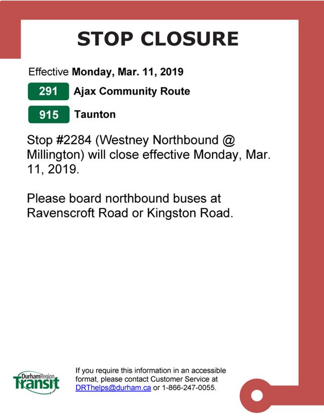Millington Stop Close (003).png