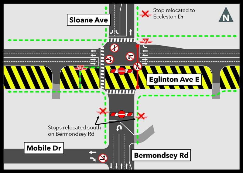 2019 - 04-15 - Sloane - traffic restrictions -stage 1.jpg