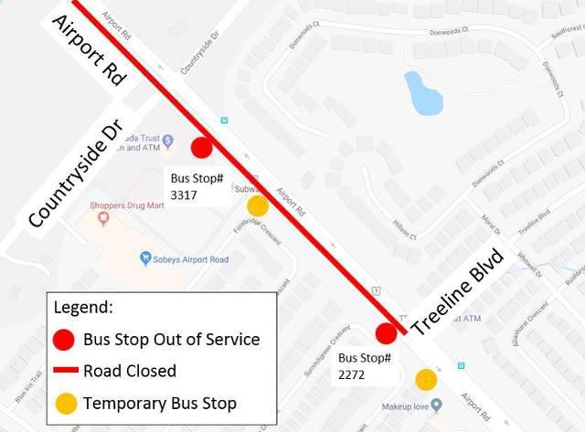 Bus Stop Relocation Route 30 April 26.JPG