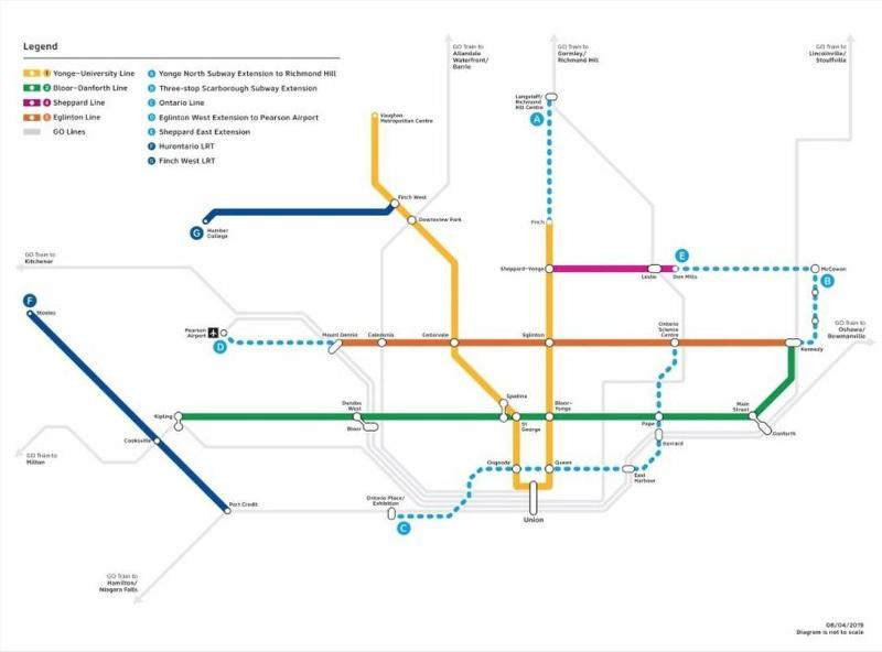 transit_plans.jpg